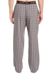 Ben Sherman Ben Sherman Lounge Pant