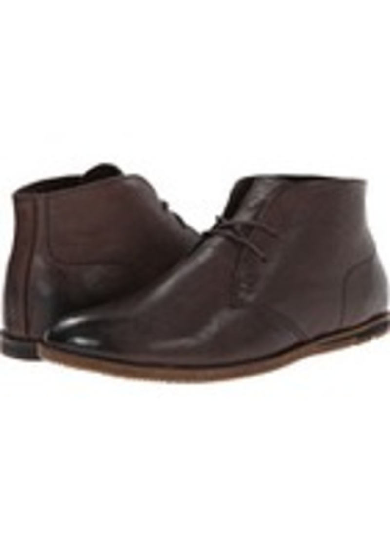 ben sherman ben sherman deano chukka shoes shop it to me. Black Bedroom Furniture Sets. Home Design Ideas