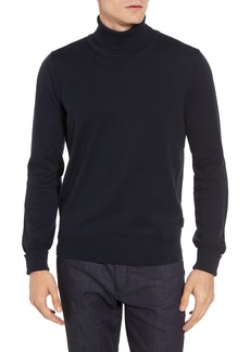 Ben Sherman Fine Gauge Turtleneck