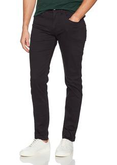 Ben Sherman Men's 5 Pocket Trouser