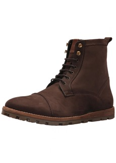 Ben Sherman Men's Andrew Tall Boot Fashion