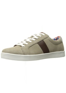 Ben Sherman Men's Ashton Fashion Sneaker
