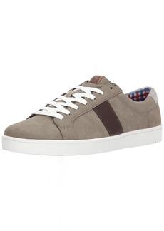 Ben Sherman Men's Ashton Sneaker   M US