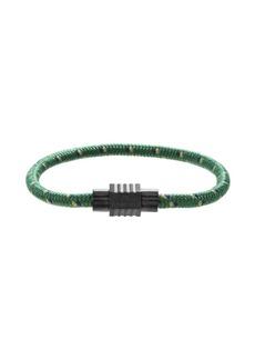 Ben Sherman Men's Bracelet