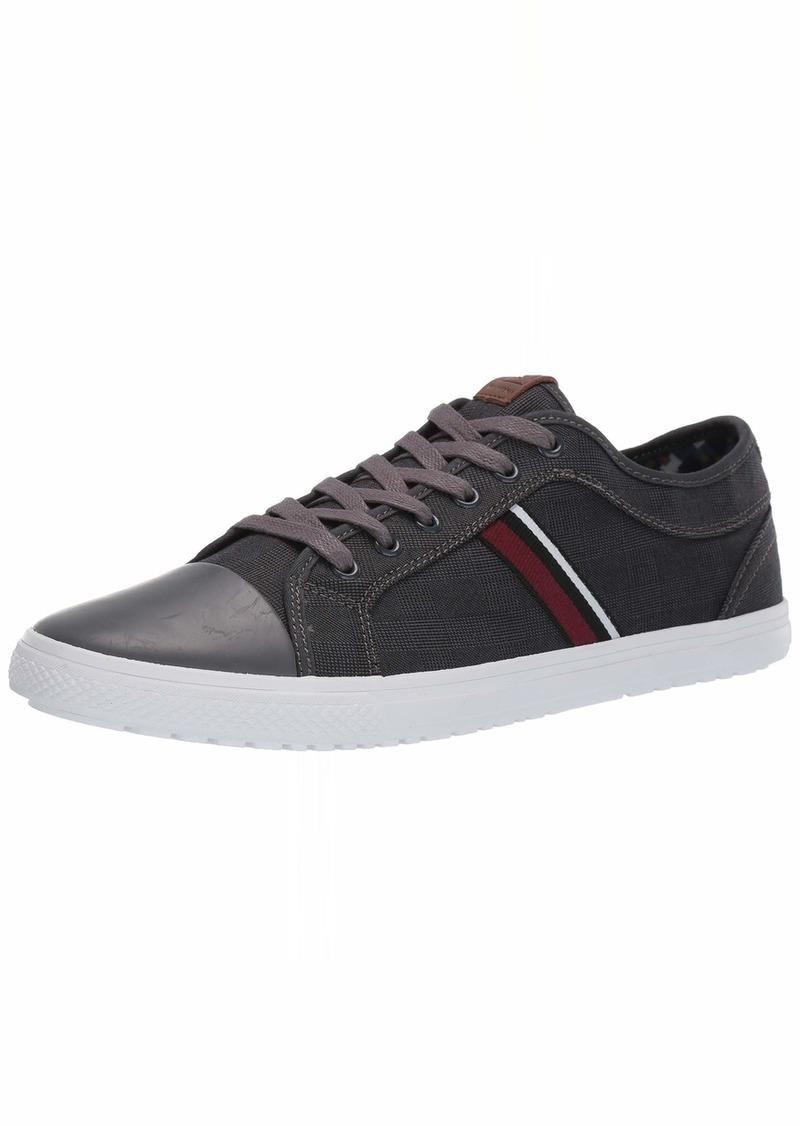 Ben Sherman Men's Brayson Oxford Sneaker   M US