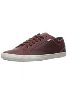Ben Sherman Men's Chandler Lo Fashion Sneaker  7.5 M US