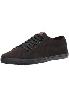 Ben Sherman Men's Chandler Lo Sneaker