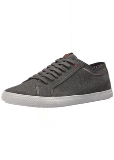 Ben Sherman Men's Chandler Lo Sneaker