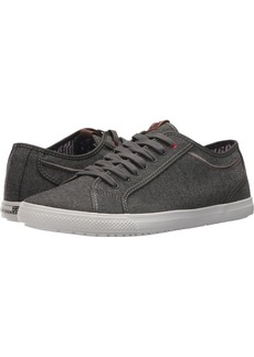 Ben Sherman Men's Chandler Lo Sneaker   M US