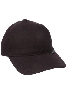 Ben Sherman Men's Core Baseball Cap