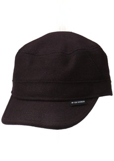 Ben Sherman Men's Core Legion Cap