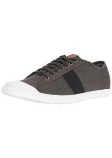 Ben Sherman Men's Eddie Lo Fashion Sneaker