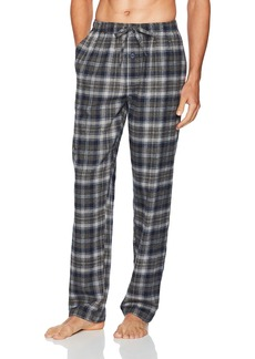 Ben Sherman Men's Flannel Lounge Pant  M
