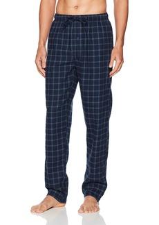 Ben Sherman Men's Flannel Lounge Pant  XL