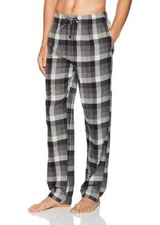 Ben Sherman Men's Flannel Lounge Pant  L