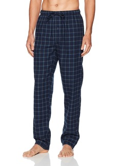 Ben Sherman Men's Flannel Lounge Pant  L