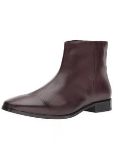 Ben Sherman Men's Fredrick Zip Boot Fashion