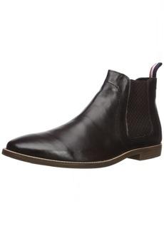 Ben Sherman Men's Gaston Chelsea Boot