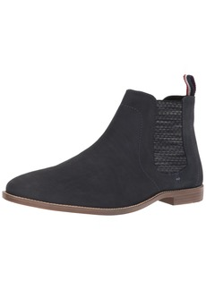 Ben Sherman Men's Gaston Chelsea Boot