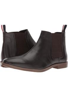 Ben Sherman Men's Gaston Chelsea Boot   M US