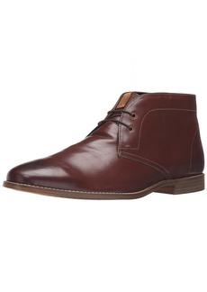 Ben Sherman Men's Gaston Chukka Boot  7 M US