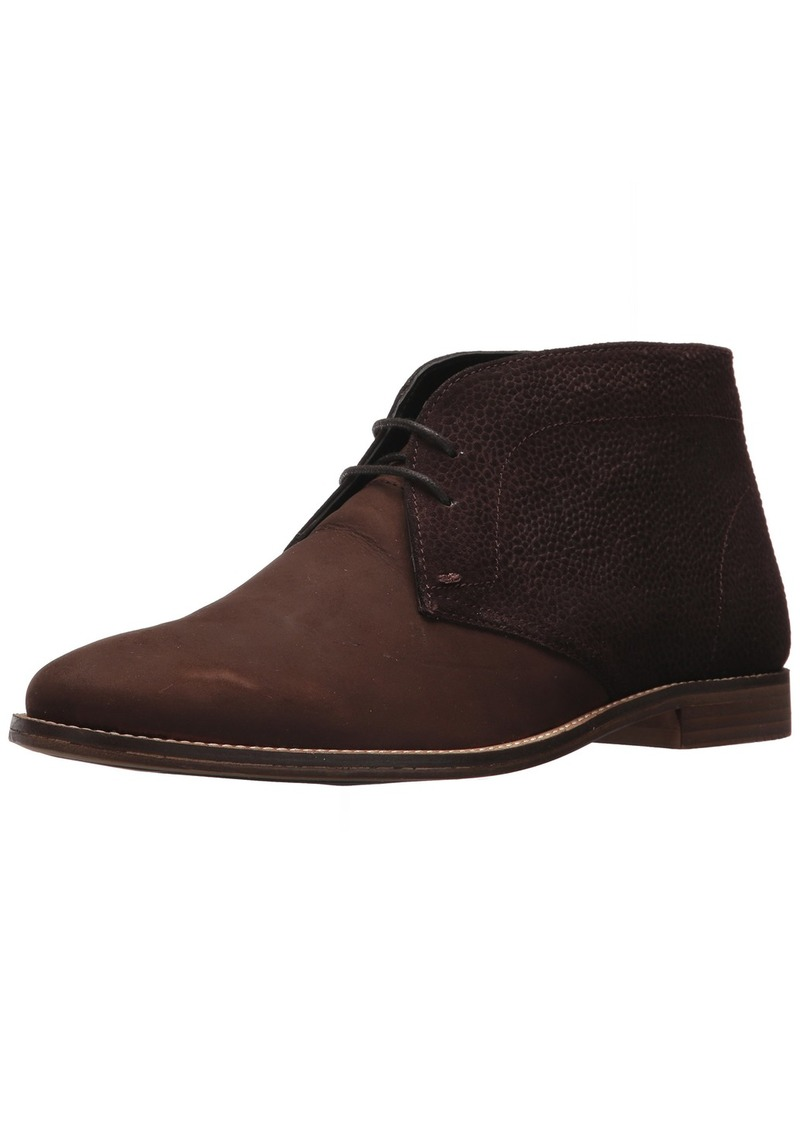 Ben Sherman Men's Gaston Chukka Boot