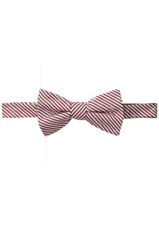 Ben Sherman Men's Hat Novelty Bow Tie