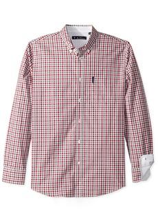 Ben Sherman Men's House Ginghman Shirt