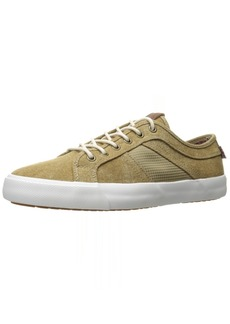 Ben Sherman Men's Jayme Fashion Sneaker