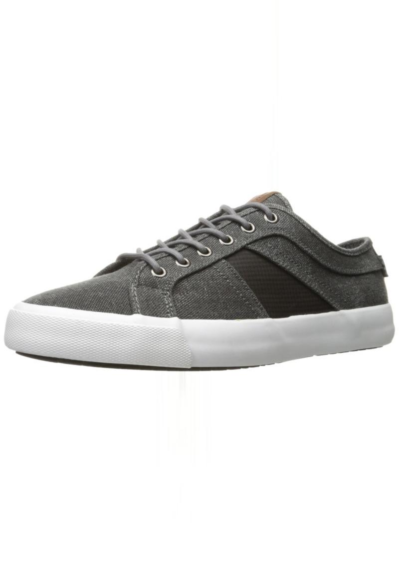 Ben Sherman Men's Jayme Fashion Sneaker   M US