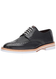 Ben Sherman Men's Julian Wingtip Oxford