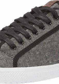 Ben Sherman Men's Lace Up Sneaker