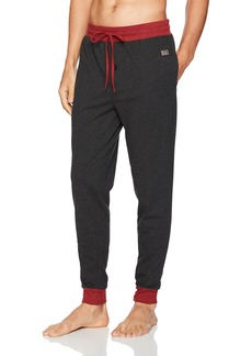 Ben Sherman Men's Lounge Jogger Pant  M