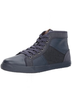 Ben Sherman Men's Madison Hi Sneaker