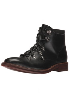 Ben Sherman Men's Marc Hiker Boot  8 M US