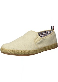 Ben Sherman Men's New Prill Slip On Sneaker