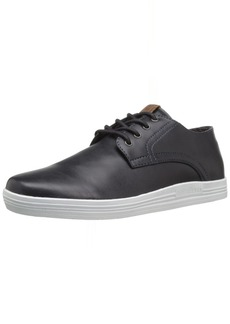 Ben Sherman Men's Payton Fashion Sneaker  7.5 M US