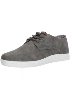 Ben Sherman Men's Payton Oxford