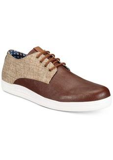 Ben Sherman Men's Payton Sneakers Men's Shoes
