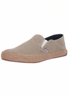 Ben Sherman Men's Prill Heel Slip Sneaker   M US