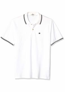 Ben Sherman Men's Romford Polo Shirt  XL