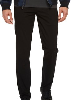 Ben Sherman Men's Slim Stretch Chino Pant