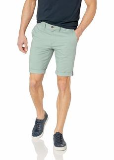 Ben Sherman Men's SS18 Fashion EC1 Short