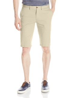 Ben Sherman Men's Stretch Slim Chino Short