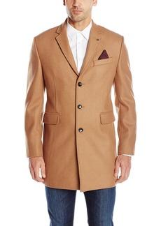 Ben Sherman Men's Top Coat
