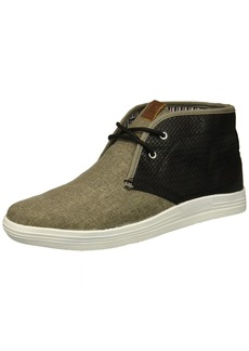 Ben Sherman Men's Vance Chukka Boot