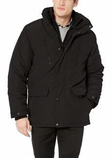 Ben Sherman Men's Vestee Outerwear Jacket  M