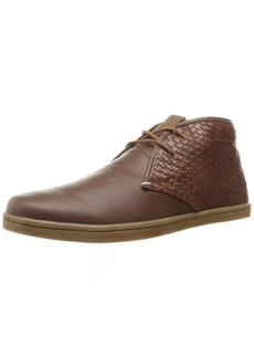 Ben Sherman Men's Vince Fashion Sneaker