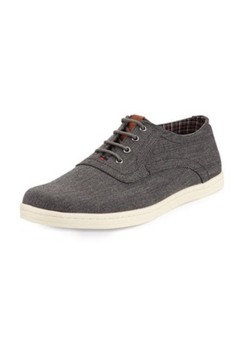 ben sherman ben sherman presley tweed sneaker shoes shop it to me. Black Bedroom Furniture Sets. Home Design Ideas