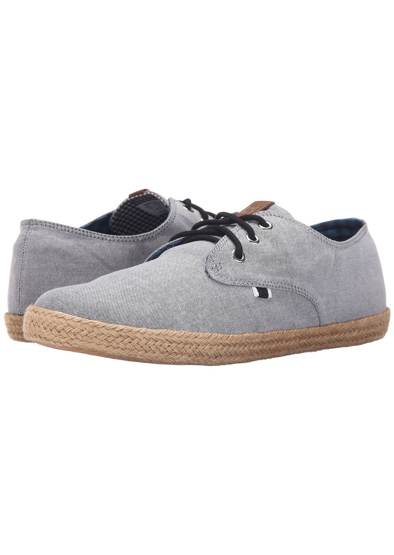 Ben Sherman Prill Lace-Up